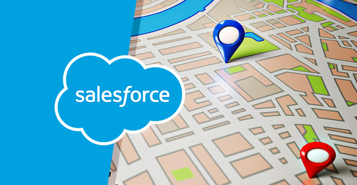 Geolocation on Salesforce using callouts to Google API's