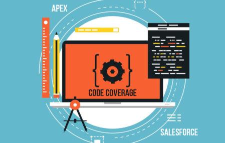 Matheus Goncalves - Senior Salesforce Developer ☁