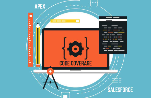 How to Query Salesforce Code Coverage - Matheus Goncalves
